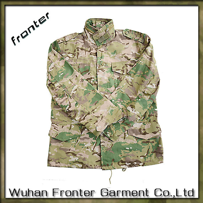 FM006-light-multicam-camo.jpg