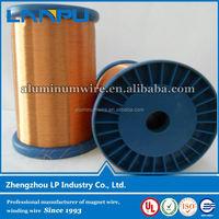excellent wear resistance electrical varnish wire enamel