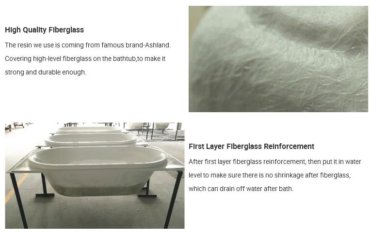 Vasca Da Bagno Marche : Marche vasche da bagno 28 images marche di bagni fabulous