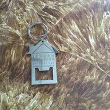 bottle opener can opener, stainless steel bottle opener