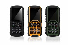 cheapest no touch ip68 rugged waterproof cell phones DK10