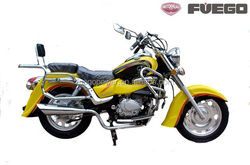 china 250cc chopper 200cc motorcycle, 250cc cruiser, cruiser chopper motorcycle for sale