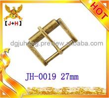 high quality Custom Metal Belt Buckles manufactures
