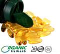 1000mg natural para adelgazar cápsula cla( el ácido linoleico conjugado) cas: 2420-56-6