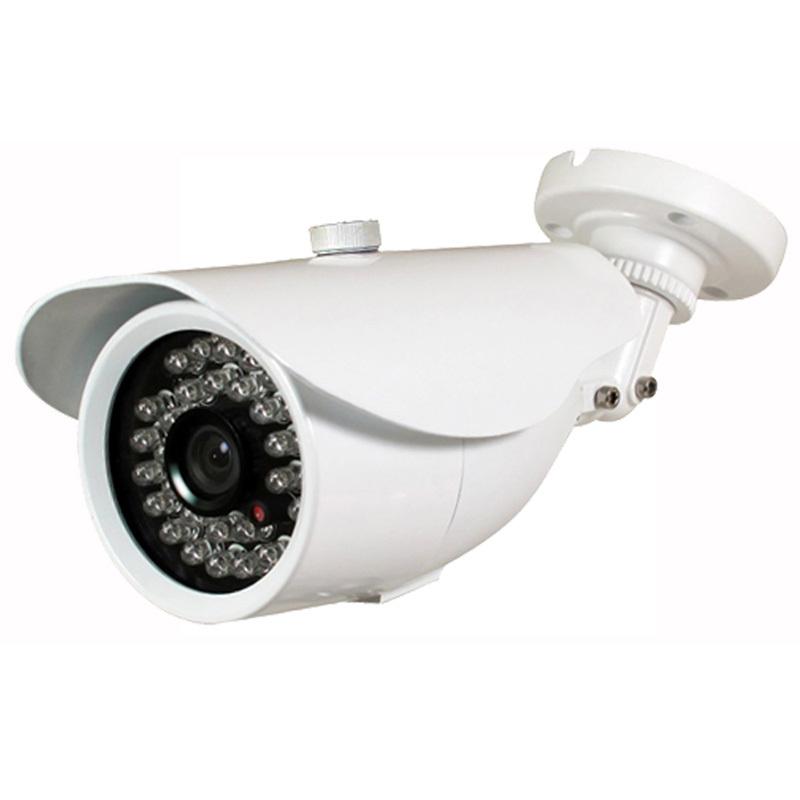 3-Axis Cable Built-in Bracket waterproof IP66 IR Bullet surveillance Camera .jpg
