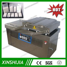High efficiency automatic vacuum packing machine meat (skype:xinshijia.jessica)