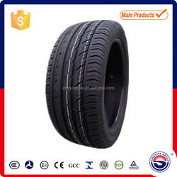 uhp racing tyre 185/50r16 215/65r16