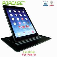 armor case for ipad air