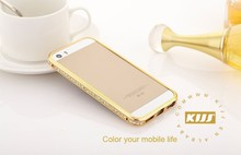 phone case manufacturing/phone case private label/selling design cell phone cases manufacturer