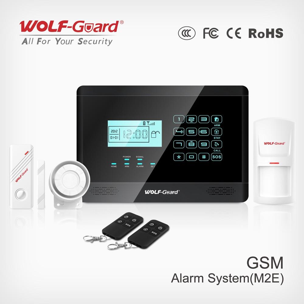 HOME ALARM SYSTEM (3).jpg