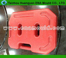 High Quality plastic Motorcycle fuel Tank 10L fuel Plastic Drum for Vehicle