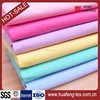 Hebei Huafang hot sale textile China supplier 100%-Cotton fabric for garment