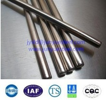 TP316L ASTM A312 polish seamless stainless steel boiler tubes/pipes