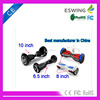 new products io hawks monorover R2 Electric Mini Scooter Two Wheels seg waySelf Balancing