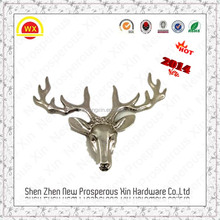 The leading manufacturer for decoration hardware of best price