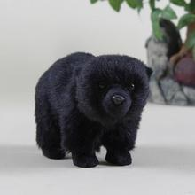 Fashionable top sell nurse bear plush toy bear