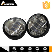 Discount Export Quality Oem Production High Intensity Ce Certified Motorcycle Led Light Remote Controls