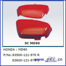SCL-2013110039 Chinese parts for h.d.a MD90 motorcycle