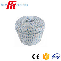8 strand nylon rope for sale