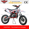 2015 49cc 2 stroke gas mini powered dirt bike ,motorcycle for kids