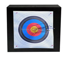 Sell archery target/portable archery target/XPE foam archery target