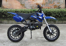 49cc Off Road Bike 2 stroke