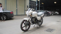 high quality 200cc racing sports Motorcycle