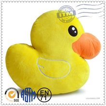 EN71 standard custom popular giant stuffed duck