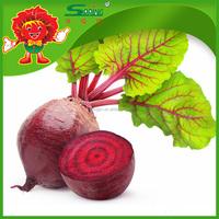 Organic bulk red beetroot on sale