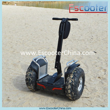 2015 new arrival kids electric dirt bikes for sale cheap electric scooter