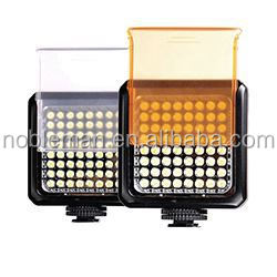 Industrial Expensive Dimmable Wholesaling Fill Light