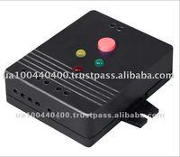 MUSH-DL Loop Match Fire Alarm Control Panel Module