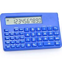Mini Pocket Multi-Function Scientific Calculator