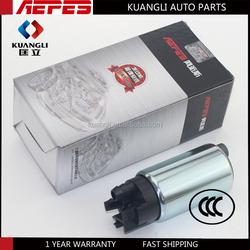 APS-12043 Hot Sale High Quality Low Prices Auto Engine Fuel system fuel pumps 2102-721030 for Hyundai IX35
