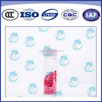 weather resistant pvc cable granules wire and cable/LV PVC particle