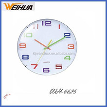 high quality gifts clock under 1.00