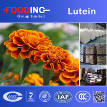Natural Lutein Xanthophyll For Feed