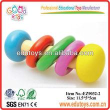 nuevo 2013 baratos juguetes infantiles