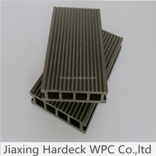 2012 new outdoor wpc decking