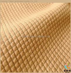 velboa/velvet/aloba/pv knitting textile/sofa/curtain/carpet/printing/home textile/furniture polyester fabric