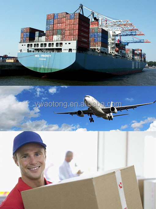 our shipping way.jpg