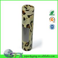2015 high quality tube8 chinese /sweet tube