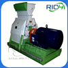 reasonable price low energy consumption impact crusher hammer mill supplier