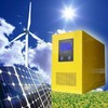 700w solar electricity power system for home use