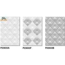 bathroom decoration ceramic wall tiles hotel