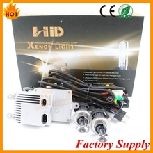 Top Quality!!! car led light extremely bright canbus xenon kit projector ccfl angel eyes project lens