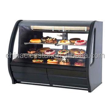 Cake-Cooling-Showcase.jpg