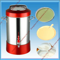 Commercial Soy milk Machine /Soymilk machine /soymilk maker