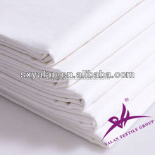 100% cotton or polyester linen textile printing wholesale fabric