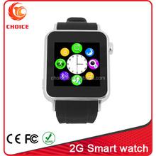 Wholesale bluetooth 2013 smart watch import china s69